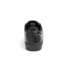 Men's Icon Manhood Black Leather Sneakers 02093-990 - ROYAL ELASTICS