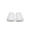 Women's Lume White Leather Sneakers 95002-000
