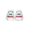 Men's Icon Archer Multicolored Leather Sneakers 06301-014