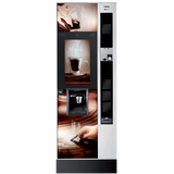 Canto Vending Machine