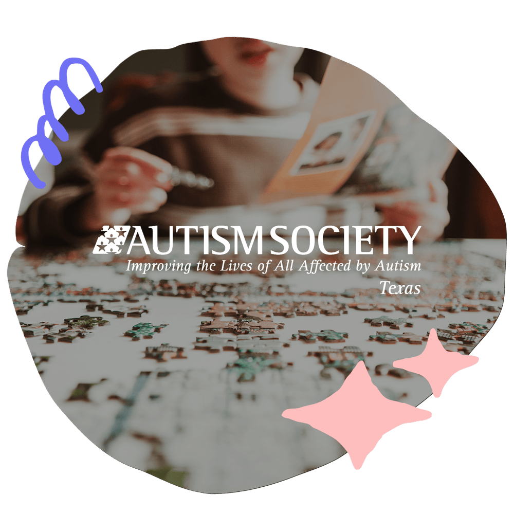 Autism Society of Central Texas