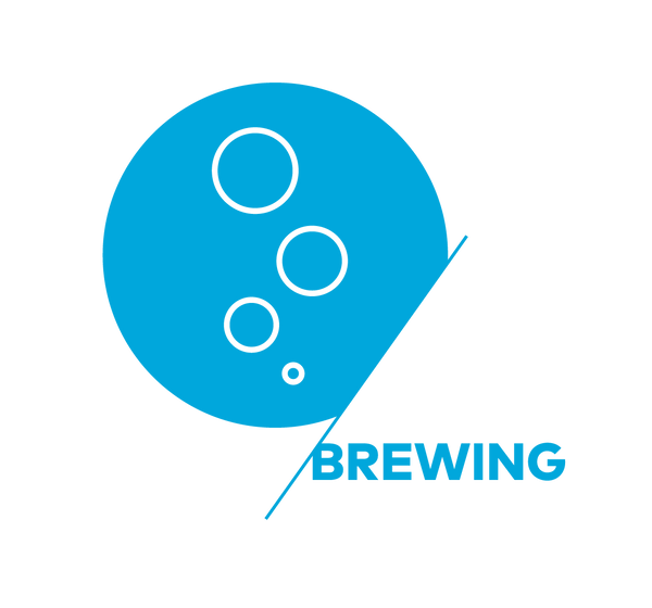 SCA Brewing - Intermediate