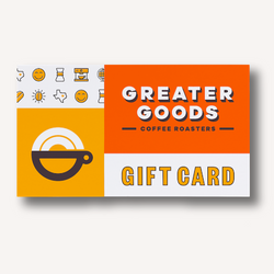 Classes Gift Card