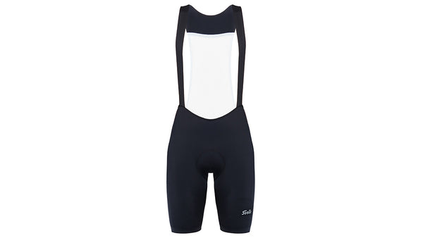 Light Weight Heritage Bib Shorts - Mens