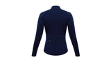 Long Sleeved Navy Heritage