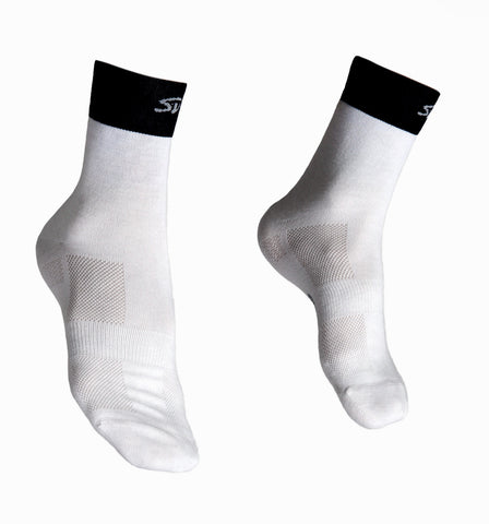 Reflective Heritage Socks