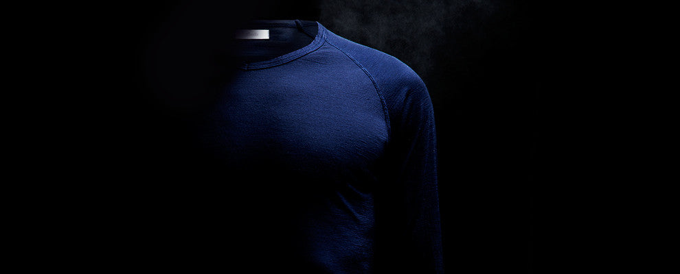 Svelte Cycles baselayers
