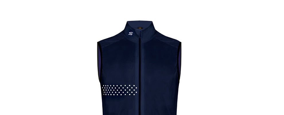 Svelte Cycles Jackets