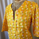 silk tunic 7 square