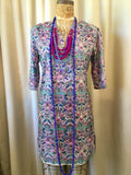 silk tunic 7 long 2