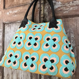 Suzani Handbag - Daisy - Candy - NEW
