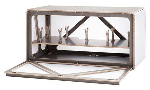 SAFARI Sideboard