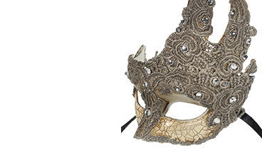 Women masks