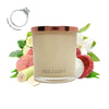 No.30 Lemongrass, Lychee & Kaffir Lime  - Jewel Candle
