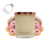 No.41 Sprinkles - Jewel Candle