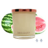 Earring Watermelon - Jewel Candle
