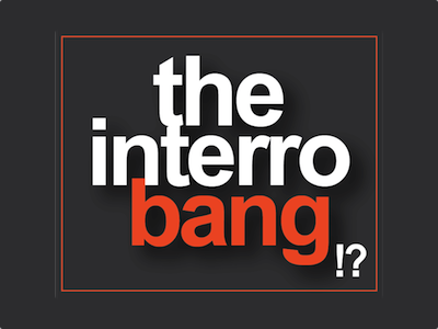 The Interrobang Shop