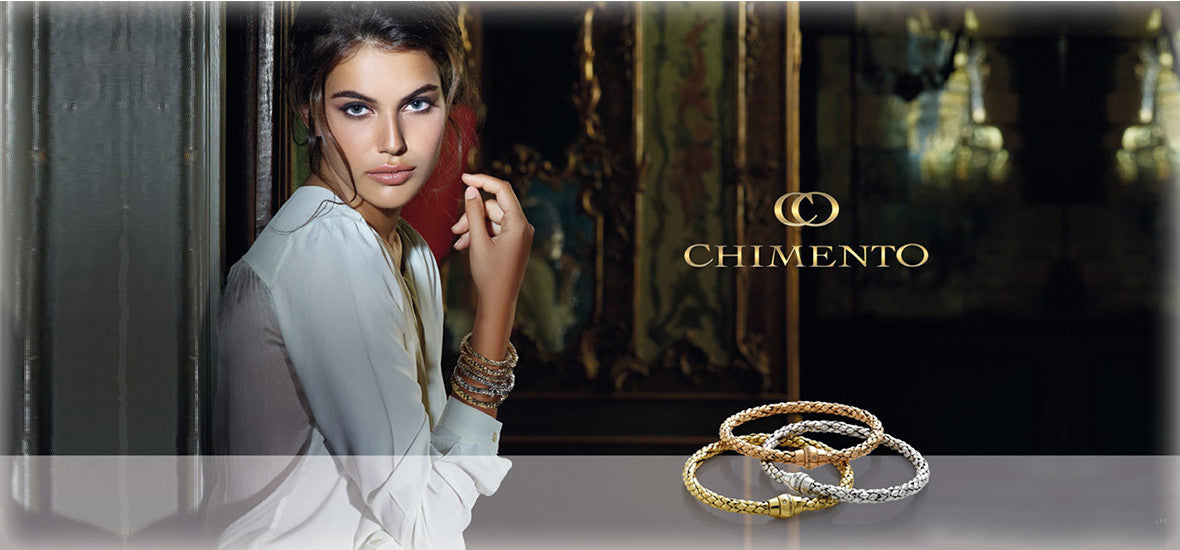 Bridal-jewellery-chimento