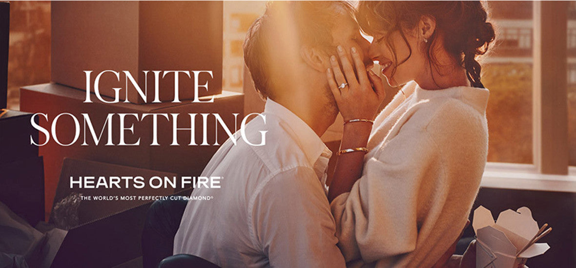 Wedding-rings-heartsonfire
