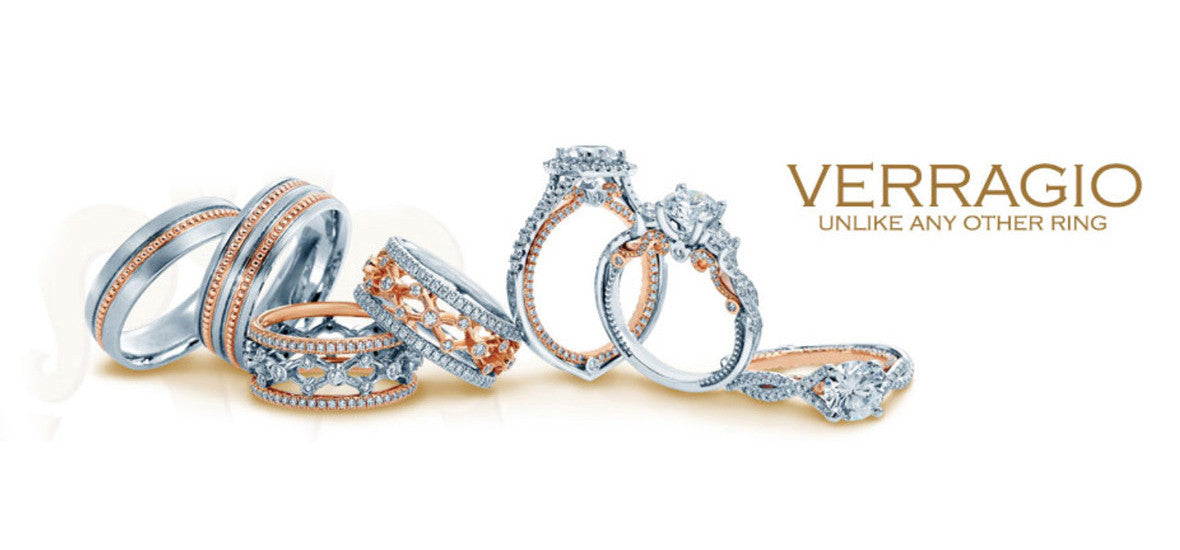 Bridal-jewellery- verragio
