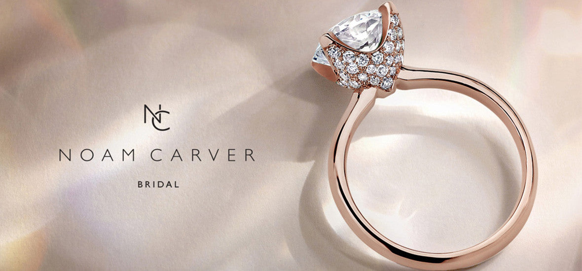 Bridal-jewellery-noam-carver