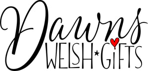 Dawns Welsh Gifts