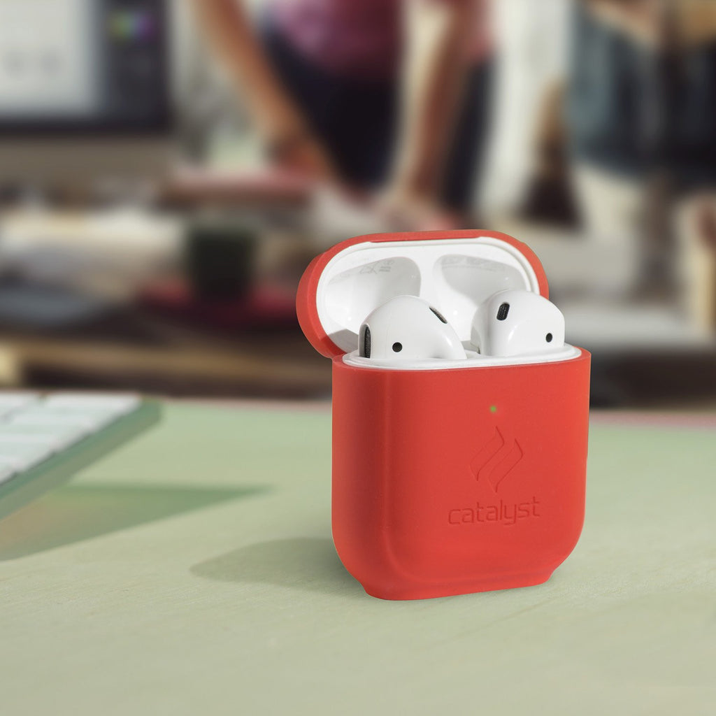 Standing Case for AirPods