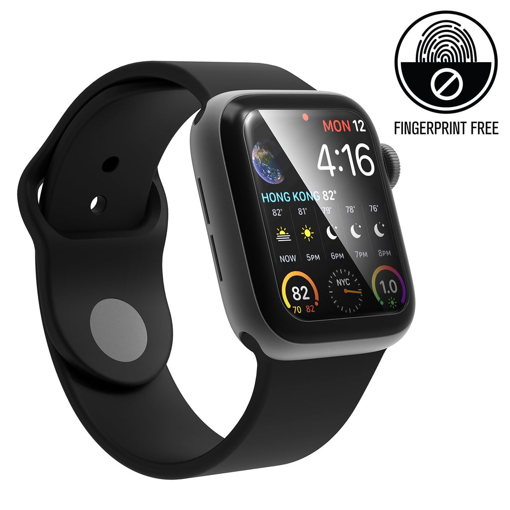 Screen Protector for 40mm Apple Watch - 2 Pack