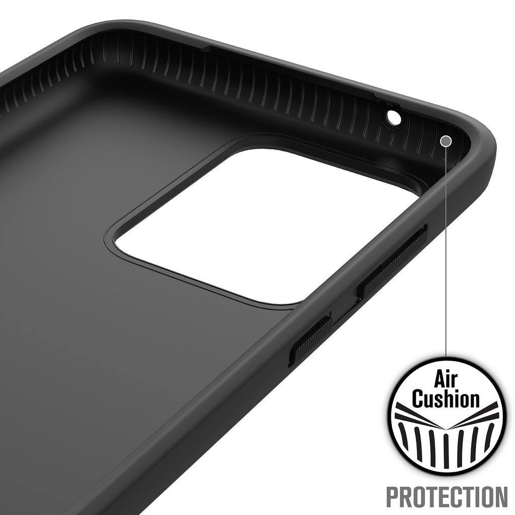 Impact Protection Case for Samsung Galaxy S20