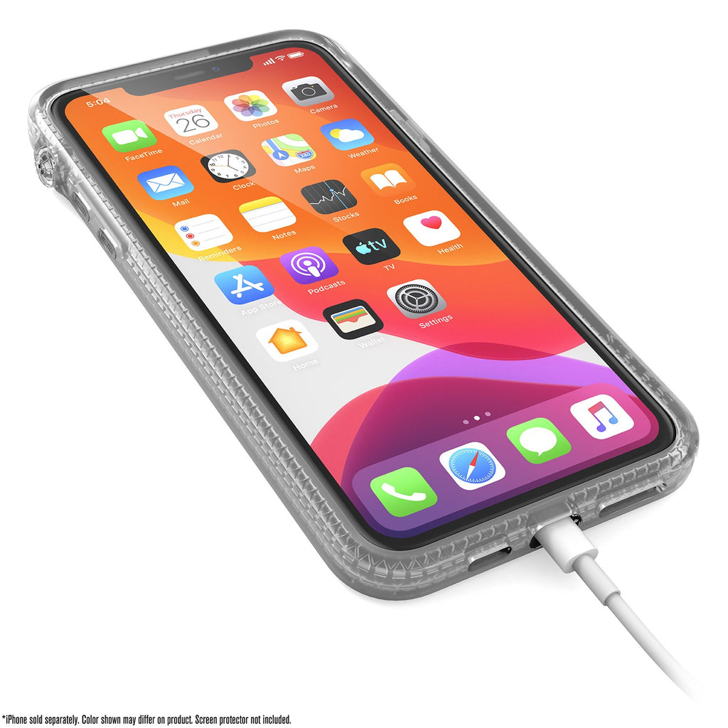 Impact Protection Case for iPhone 11 Pro Max