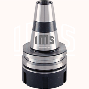 ISO30 ER32 COLLET CHUCK
