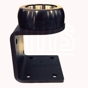 CAT50 TOOLING CLAMPER