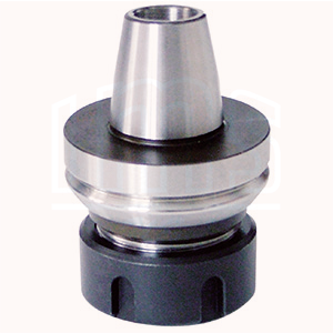 HSK63F ER32 COLLET CHUCK HOLDER FOR THERMWOOD