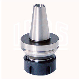 ISO30 ER32 COLLET CHUCK FOR THERMWOOD