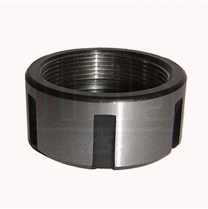 ER32 BALL BEARING NUT