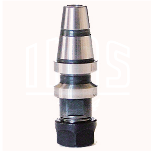 ISO 10 ER 11 COLLET CHUCK