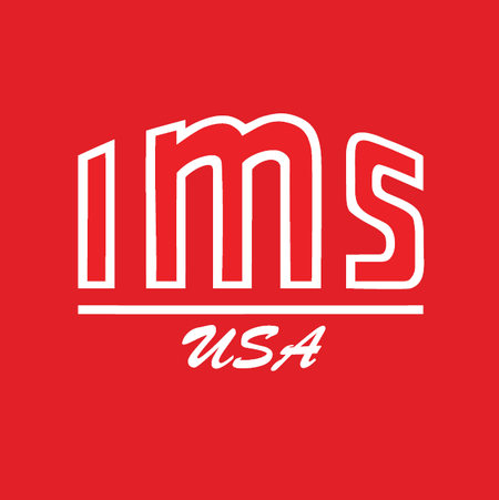 IMS USA Online Store