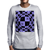 003 Mens Long Sleeve T-Shirt