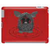 666 Furby 666 Tablet (horizontal)