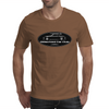 914 & Surf Mens T-Shirt