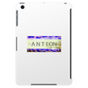 A N T E O N  designed by Teon Blake Inspired by Yin Yang Tablet (vertical)