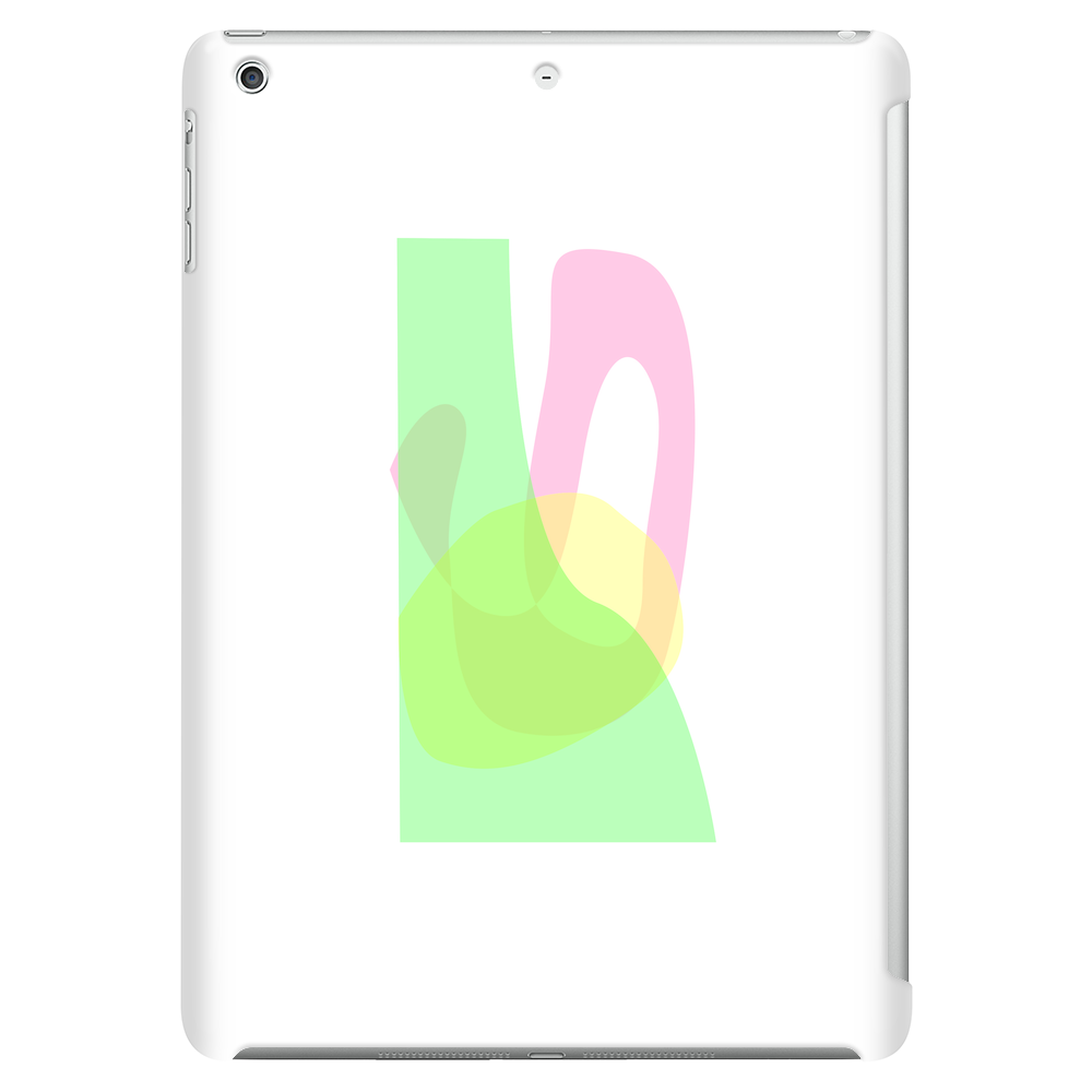 Abstract2 Tablet (vertical)