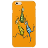 Acrobatic Whats-Its Phone Case