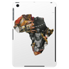 Africarte 2 Tablet (vertical)