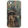 Agave Girl Phone Case