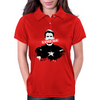 Age Of Ultron - Language! Womens Polo