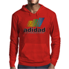All Day I Dream About Drifting Mens Hoodie