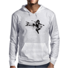 All that Jass Mens Hoodie