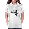 All that Jass Womens Polo