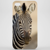 AMAZING WILDLIFE Phone Case